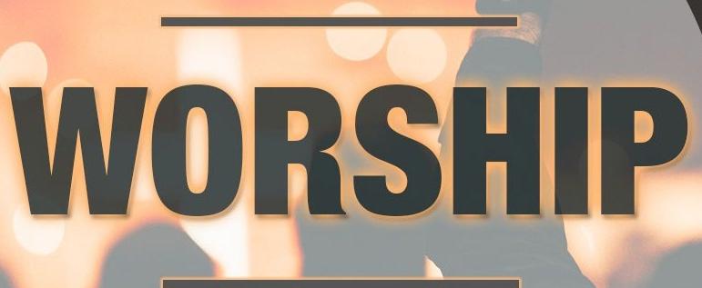 Worship Without Response Isn't Worship