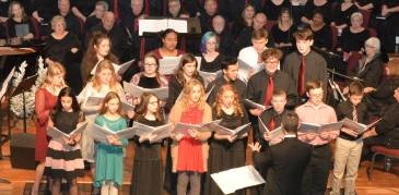 cic youth choir 18