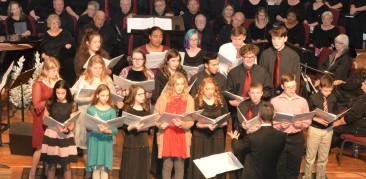 cic youth choir 18