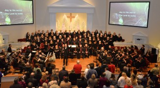 congregational 2018 cic